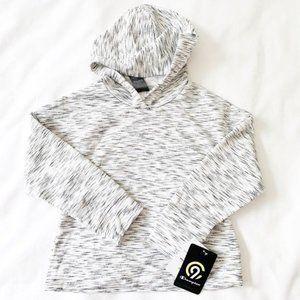 NEW c9 Champion grey hoodie